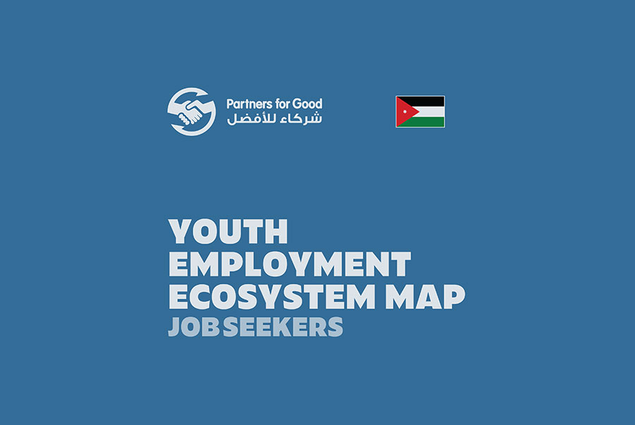 Youth Employment Capacity (Ongoing)